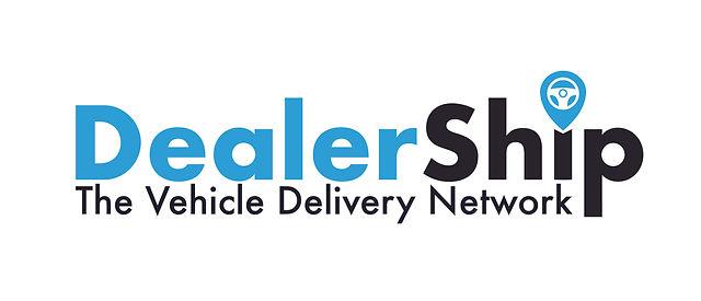 dealer3.jpg