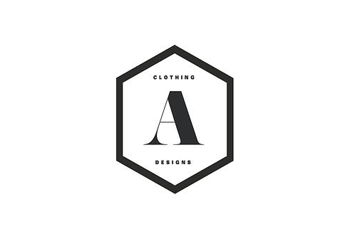 Modern - Initial Logo