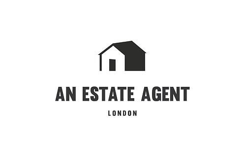 Home - Modern Logo