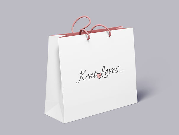 KL bag.jpg