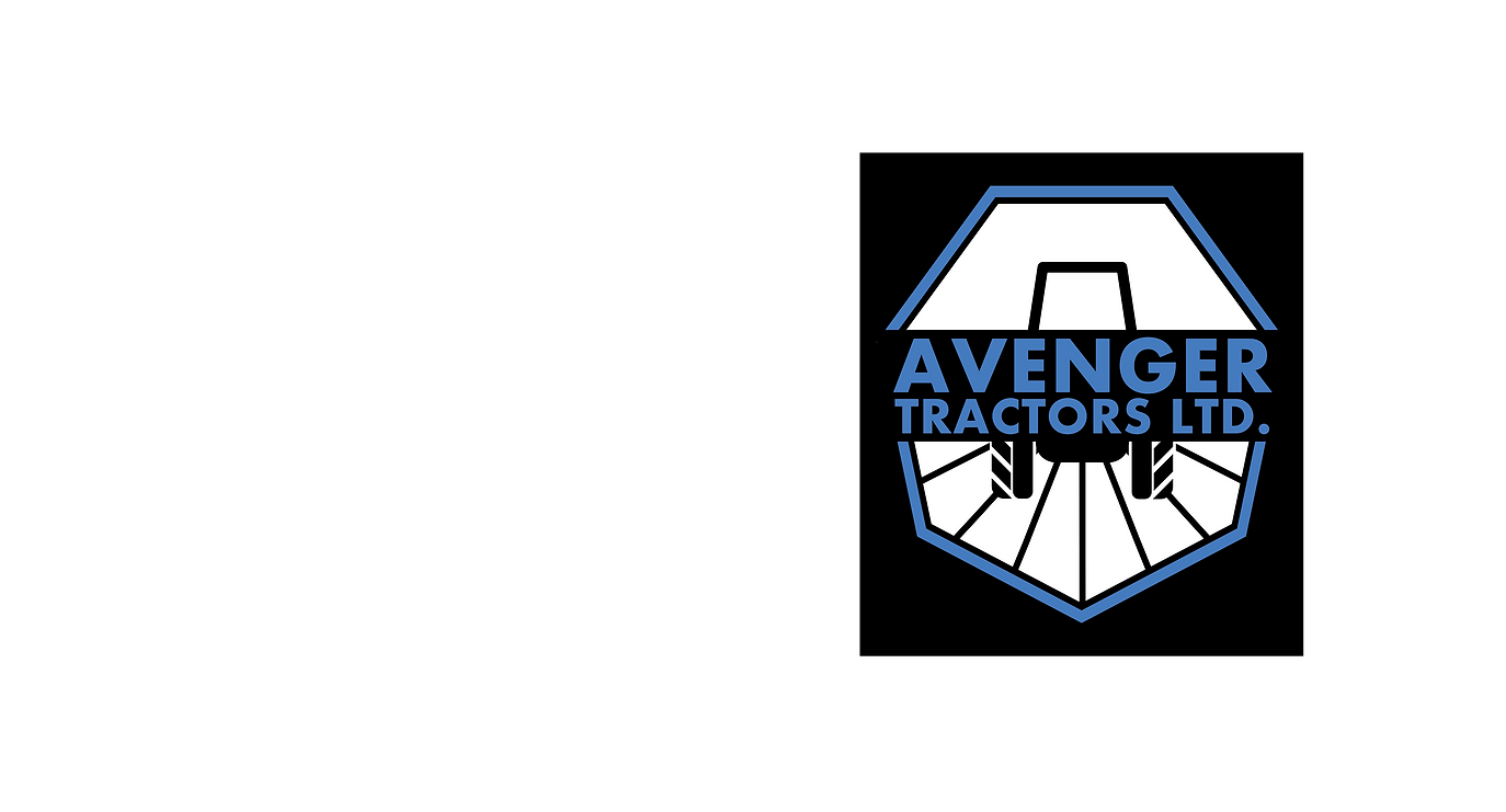 AVENGER 2 blue outline.png