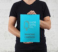 model-holding-magazine.jpg