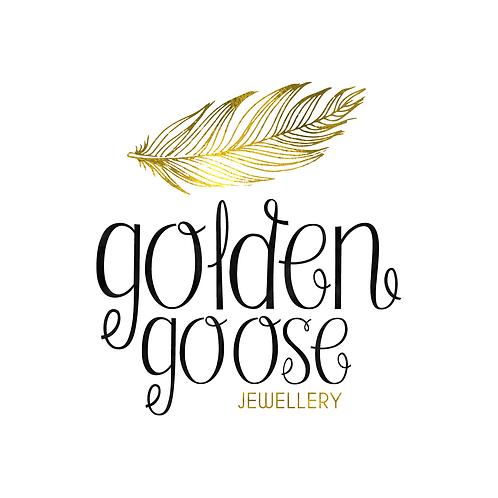 Jewellery - Colour Logo