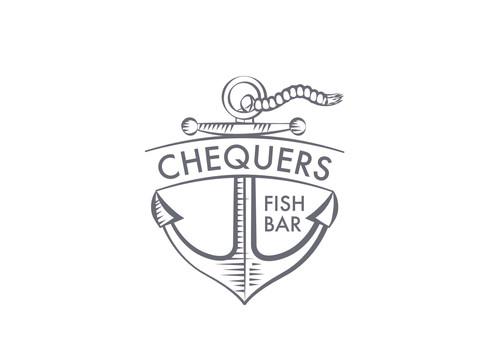 Chequers 2.jpg