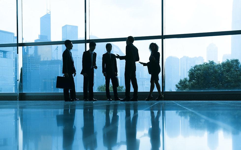 business-meeting-P627GXN_edited.jpg