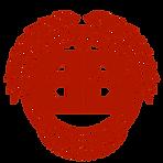 logo2019-1.png