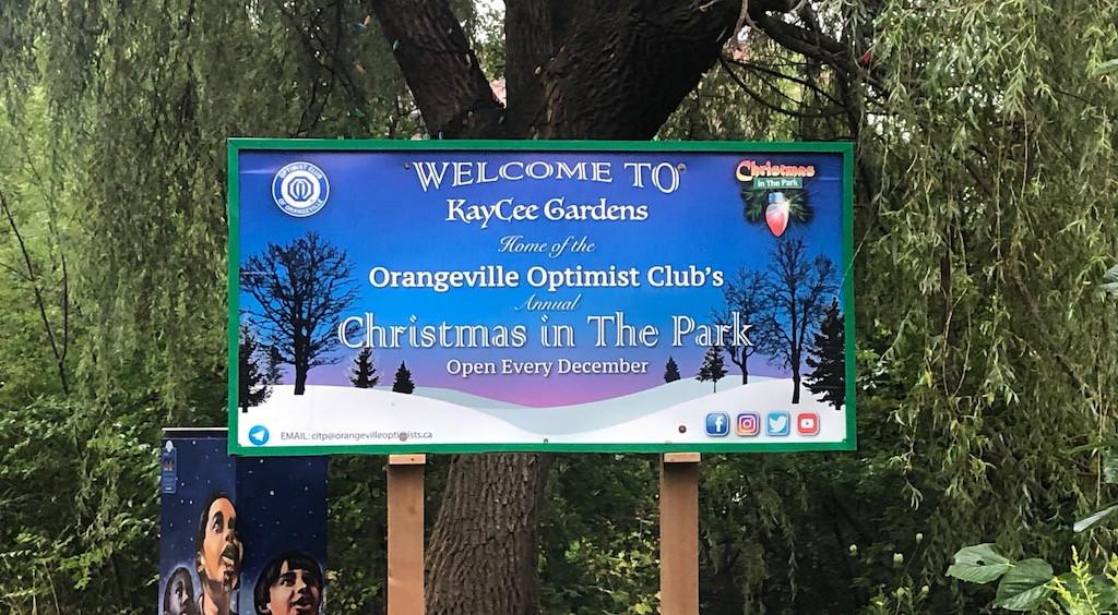 Kay Cee Gardens