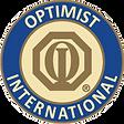Optimist International Logo.png