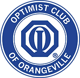 Optimist club of Orangeville.png