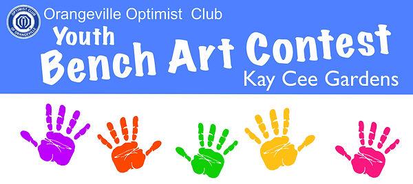 Bench Art Banner_edited.jpg