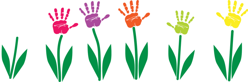 Flowers Hands.png
