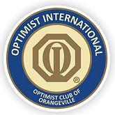 Optimist International.jpg