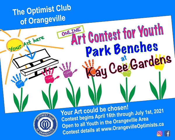 Bench Contest ArtworkB-01.jpg