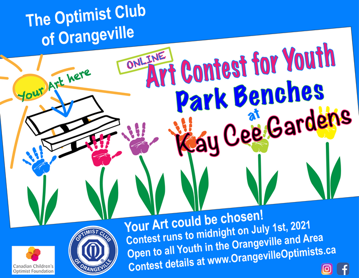 Bench Contest CCOF-01.png