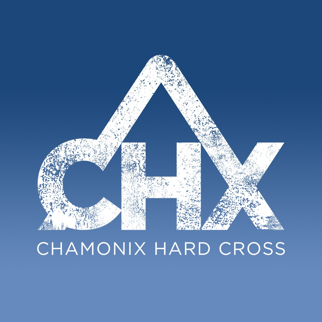 Chamonix Hard Cross
