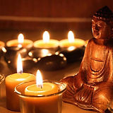 candle meditation.jpg