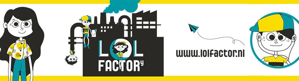lolfactory-GROOT.jpg