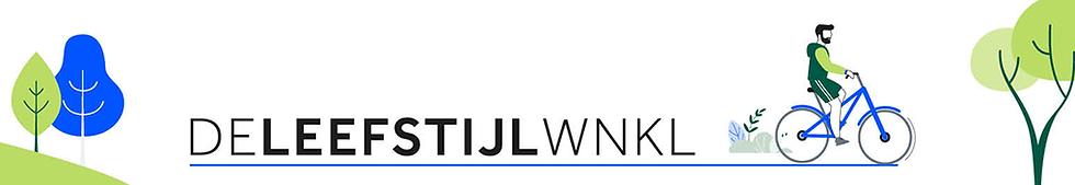 LinkedIn-DLW.png