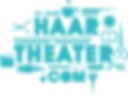 haartheater25-blauw2.jpg