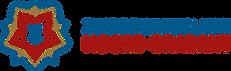 ZUI18001 Logo Zuiderwaterlinie B.png
