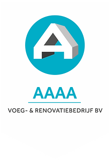 logo%20voeg_edited.png