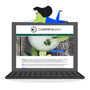 promo website.jpg