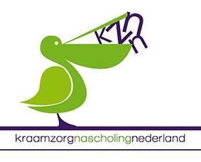 logo kznn.jpg