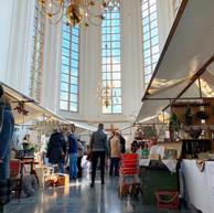 geertruidskerk