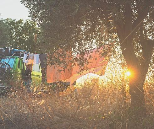 Camper%2520w%2520laundry_edited_edited.j