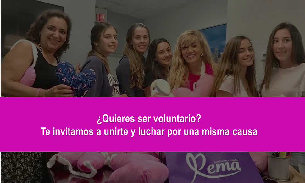VOLUNTARIOS.png