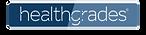 healthgrade.png