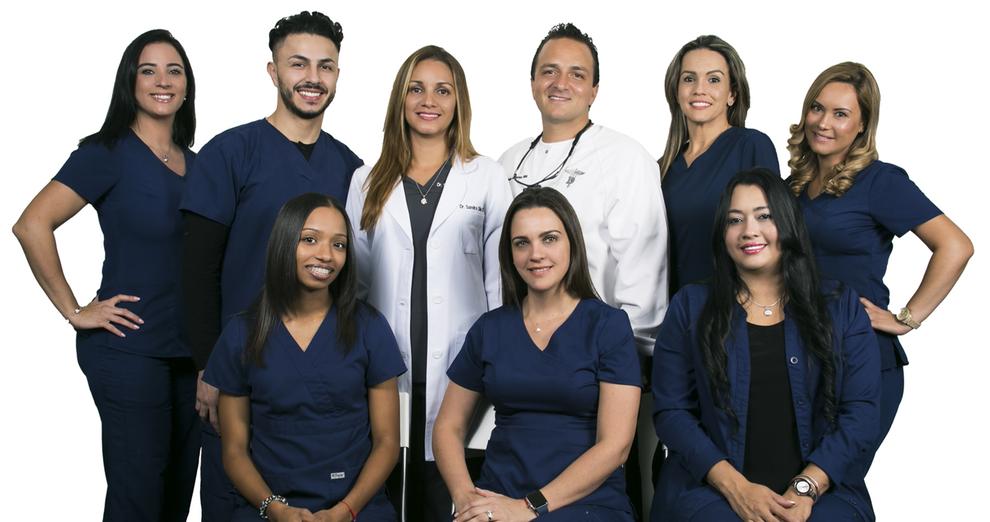 dental care team.png