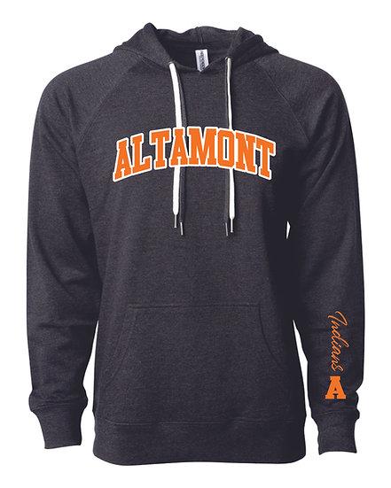 Altamont Lightweight Hoodie