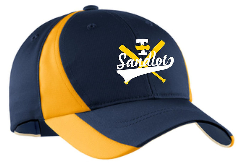 Sandlot Hat