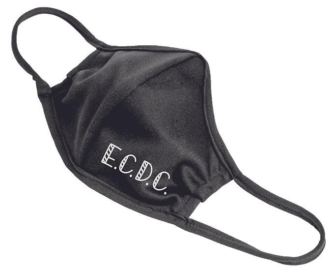 ECDC Mask