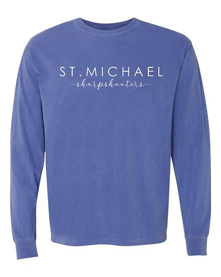 St. Michael-CC