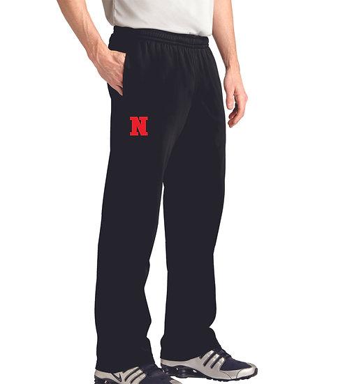 Sport Tek Sweat Pants