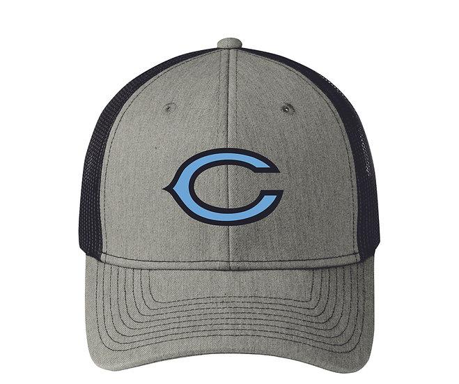 Cumberland Trucker Hat