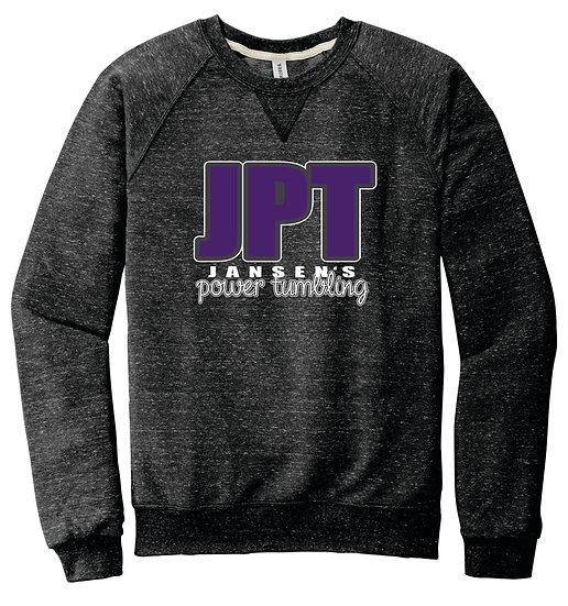 JPT Vintage Crew