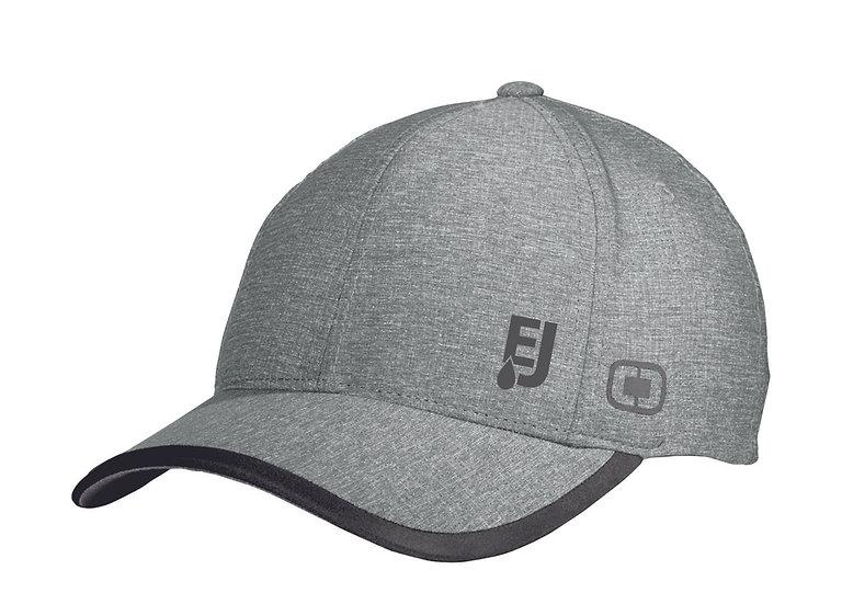 OGIO® Flux Cap