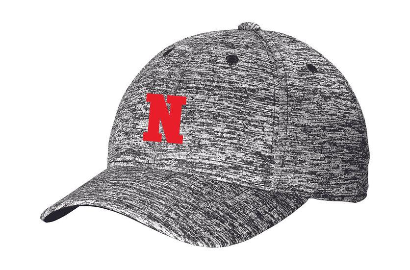 Sport Tek Hat