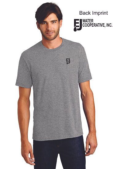 District ® Perfect Tri ® Tee