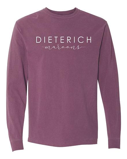 Dieterich-CC