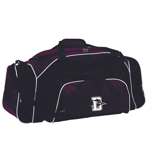 Large Tournament Duffle