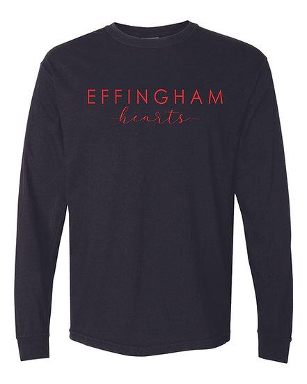 Effingham-CC