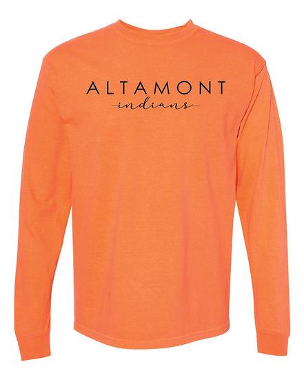Altamont-CC