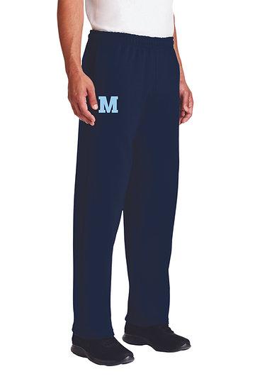 MEDFIELD SWEAT PANTS