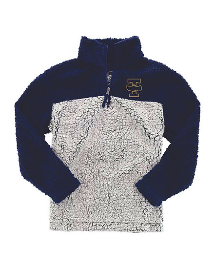 TTOWN Sherpa - 2 Colors