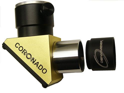 """#150 1.25"""" Cell For Coronado Solarmax"""