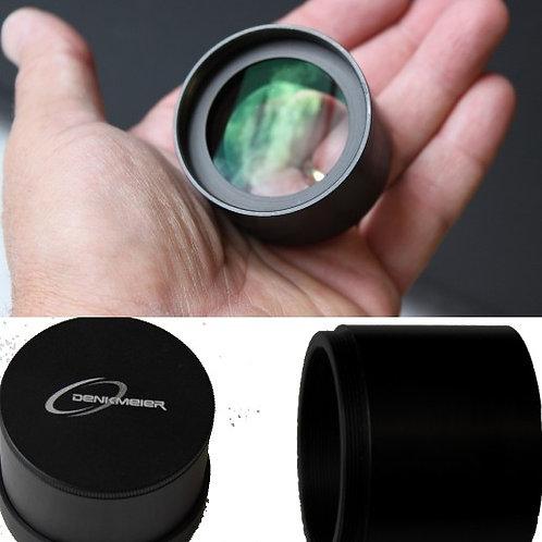 Denkmeier Optical Corrector for Lunt H-a Scopes